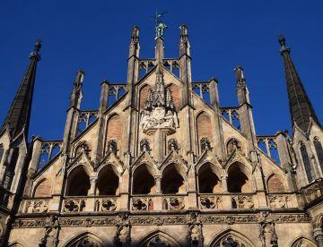 Мюнхен и замки Баварии (по субботам)