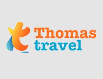 Tours and trips from Thomas travel in Prague and Czech Republic